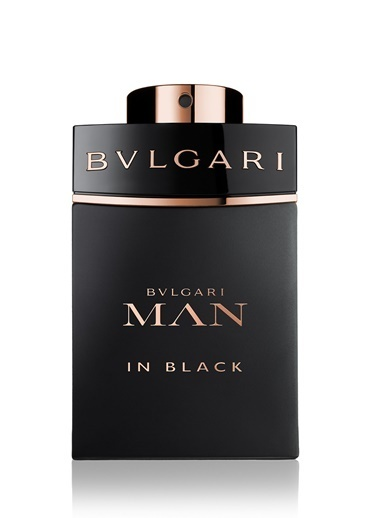 Bvlgari Bvlgari Man In Black Edp 60 ml Erkek  Parfüm Renksiz